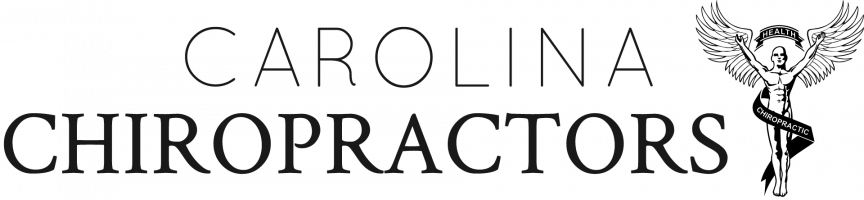 Carolina Chiropractors | Online Training